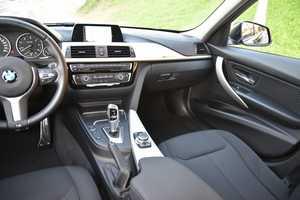 BMW Serie 3 320d   - Foto 43