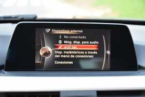 BMW Serie 3 320d   - Foto 55