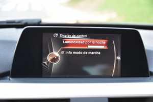 BMW Serie 3 320d   - Foto 71
