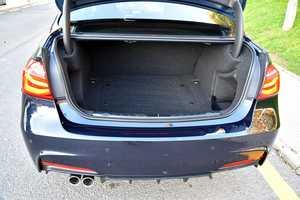 BMW Serie 3 320d   - Foto 21