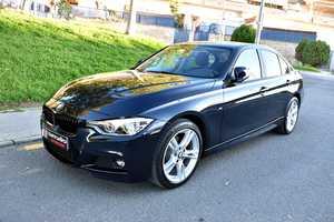 BMW Serie 3 320d   - Foto 14