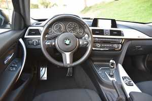 BMW Serie 3 320d   - Foto 44