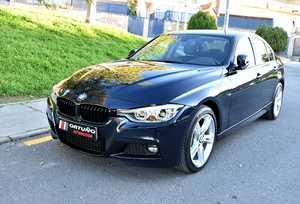 BMW Serie 3 320d   - Foto 13