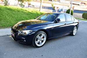 BMW Serie 3 320d   - Foto 15