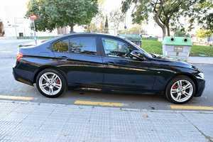 BMW Serie 3 320d   - Foto 4