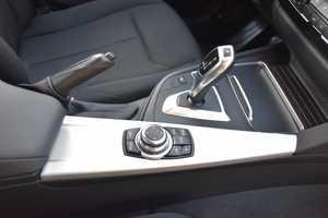 BMW Serie 3 320d   - Foto 41