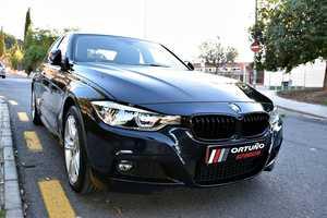 BMW Serie 3 320d   - Foto 27