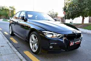 BMW Serie 3 320d   - Foto 5