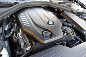 BMW Serie 3 320d   - Foto 29