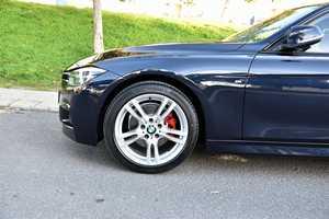 BMW Serie 3 320d   - Foto 9
