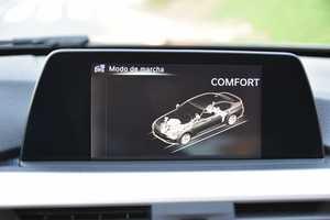BMW Serie 3 320d   - Foto 75