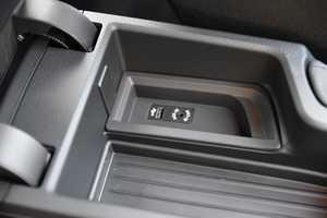 BMW Serie 3 320d   - Foto 40