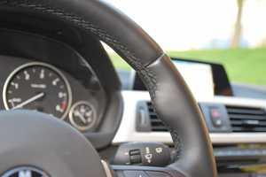 BMW Serie 3 320d   - Foto 49