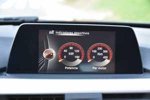 BMW Serie 3 320d   - Foto 69