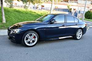 BMW Serie 3 320d   - Foto 16