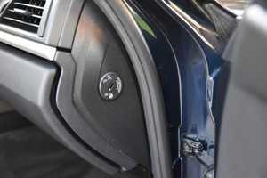 BMW Serie 3 320d   - Foto 38