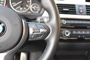 BMW Serie 3 320d   - Foto 48