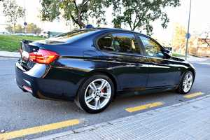 BMW Serie 3 320d   - Foto 23