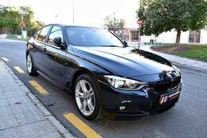 BMW Serie 3 320d   - Foto 26