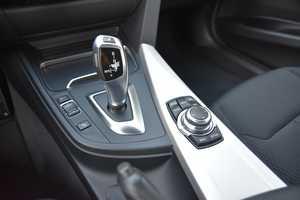 BMW Serie 3 320d   - Foto 12