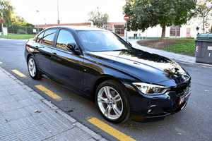BMW Serie 3 320d   - Foto 25
