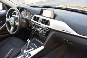 BMW Serie 3 320d   - Foto 10