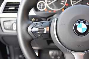 BMW Serie 3 320d   - Foto 50