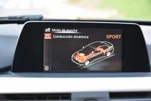 BMW Serie 3 320d   - Foto 74