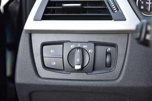 BMW Serie 3 320d   - Foto 52