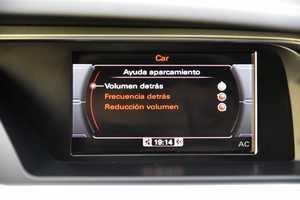 Audi A5 sportback 2.0 tdi clean 190cv s line ed   - Foto 61