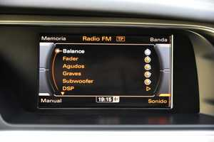 Audi A5 sportback 2.0 tdi clean 190cv s line ed   - Foto 68