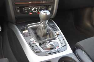 Audi A5 sportback 2.0 tdi clean 190cv s line ed   - Foto 50
