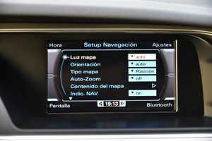 Audi A5 sportback 2.0 tdi clean 190cv s line ed   - Foto 59