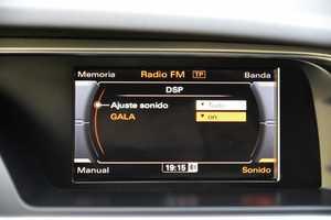 Audi A5 sportback 2.0 tdi clean 190cv s line ed   - Foto 72