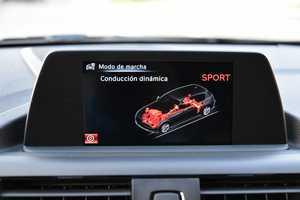BMW Serie 1 118d sport   - Foto 81