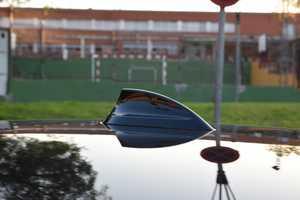 BMW Serie 1 118d sport   - Foto 38