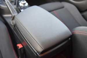 BMW Serie 1 118d sport   - Foto 47