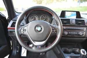 BMW Serie 1 118d sport   - Foto 48