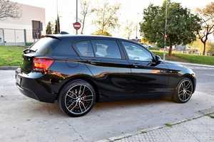 BMW Serie 1 118d sport   - Foto 25