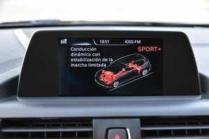 BMW Serie 1 118d sport   - Foto 82