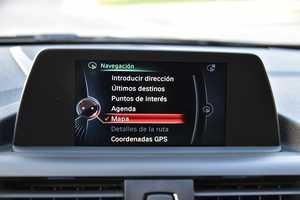 BMW Serie 1 118d sport   - Foto 64