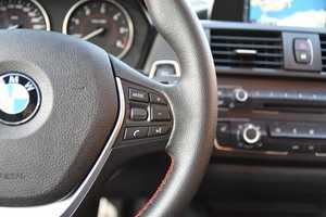 BMW Serie 1 118d sport   - Foto 49