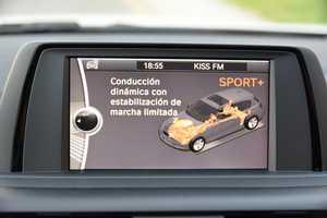 BMW Serie 1 118d m sport edition   - Foto 81