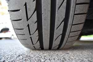 BMW Serie 1 118d m sport edition   - Foto 23