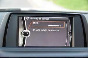 BMW Serie 1 118d m sport edition   - Foto 76