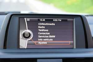 BMW Serie 1 118d m sport edition   - Foto 55