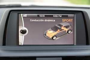 BMW Serie 1 118d m sport edition   - Foto 82