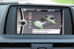 BMW Serie 1 118d m sport edition   - Foto 71