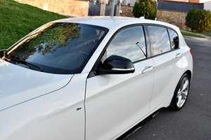 BMW Serie 1 118d m sport edition   - Foto 35