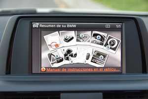 BMW Serie 1 118d m sport edition   - Foto 65